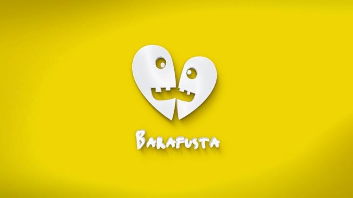 BarafustaLogo