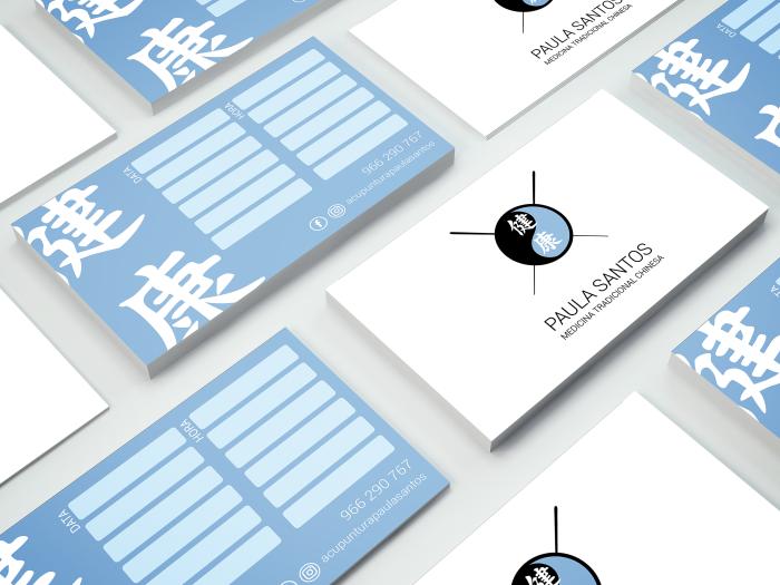 Business Card_PaulaSantosMTC