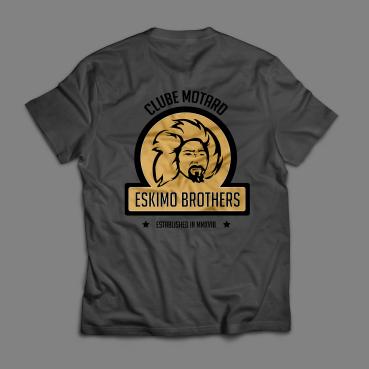 Eskimo Brothers Logo