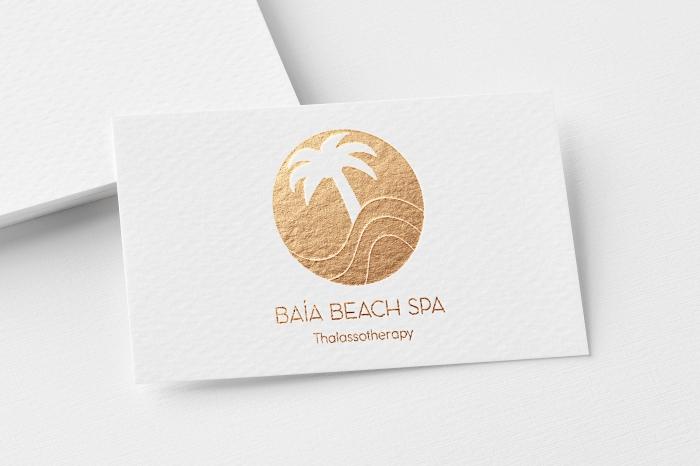 Logo_Gold_BBS