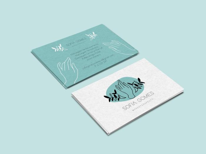 SGM_businesscard2