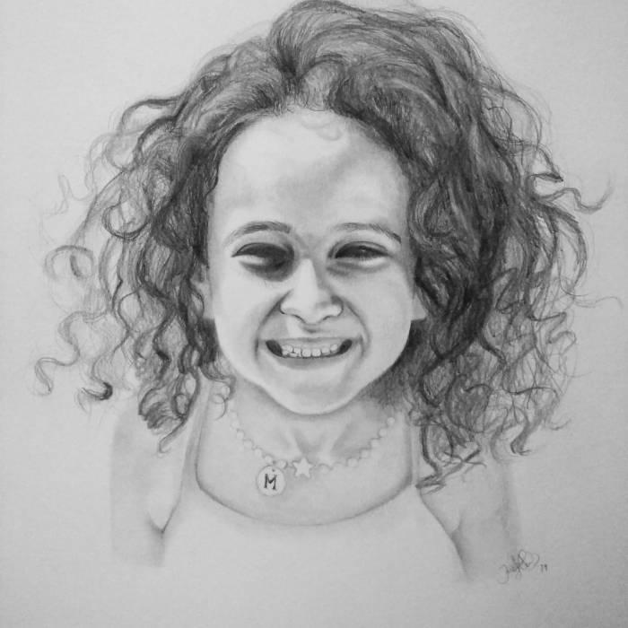 retrato3