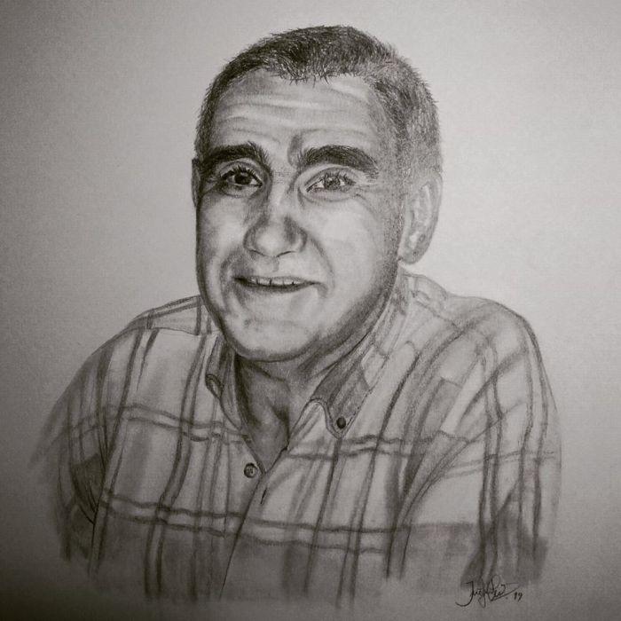 retrato5