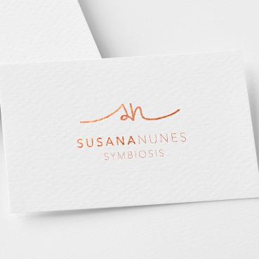 SusanaNunes_Symbiosis